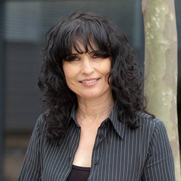 Cornelia Dieziger